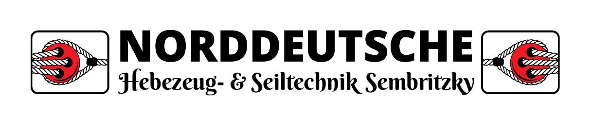 Norddeutsche HS