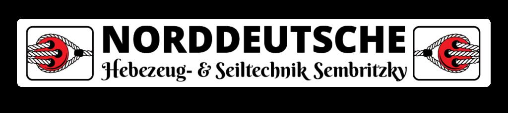 Norddeutsche Hebezeug- & Seiltechnik Sembritzky GmbH